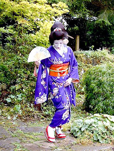 Japanese Traditional Japanese Japanese Japanese Traditional Traditional Footwear Footwear Traditional Traditional Footwear Footwear Japanese c54L3AjqR