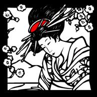 wafuku logo