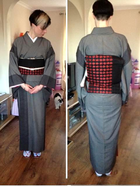 isolde kimono 2