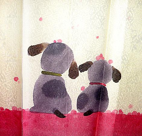 puppynoren2