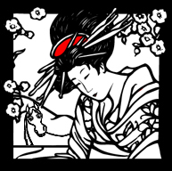wafuku-blog-horse logo
