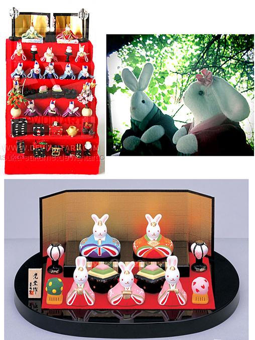 hina_matsuri_of_the_rabbits_by_asuka_sakumo