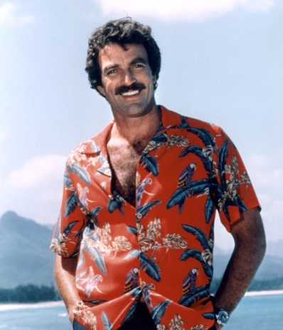 selleck_hawaiianshirt