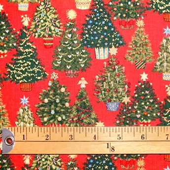 img_quilting_2102_3
