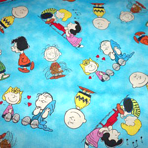 peanuts-gang-fabric-charlie-brown-lucy-linus-popular-kids-new-fat-quarter-btfq