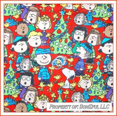 peanutschristmasfabric(3)
