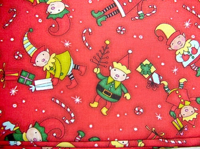 thewonkystitch ebay