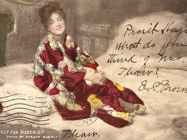 evelyn-nesbit-in-3000-kimono-in-1900s