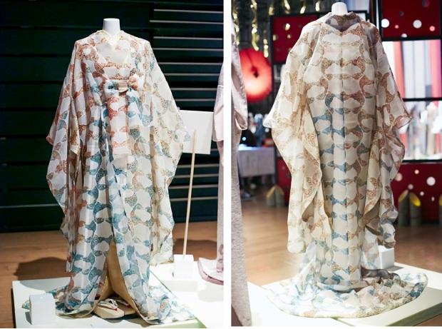 kimono-and-obidome-by-hayami-mariya